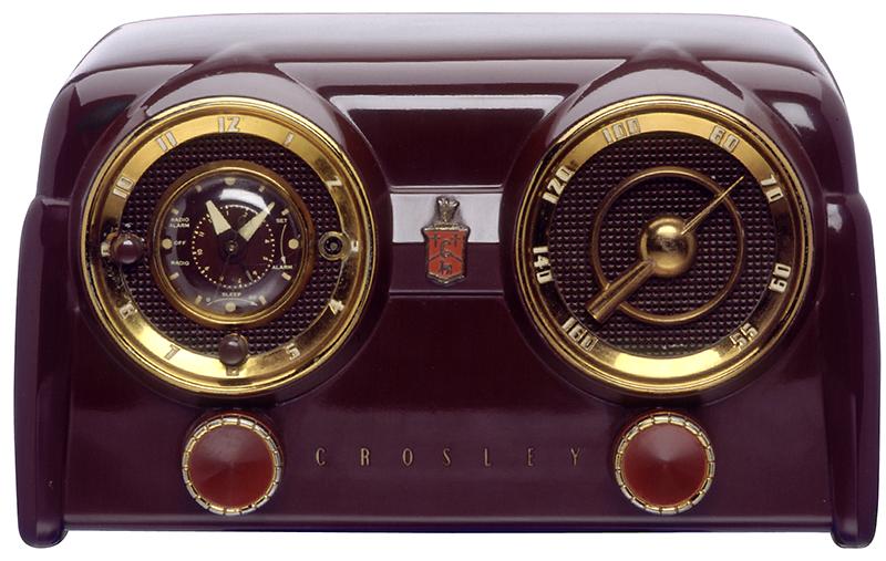 Storytime Radio's Waynetta