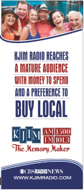 KJIM Brochure Download